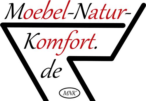 Möbel-Natur-Komfort-Logo